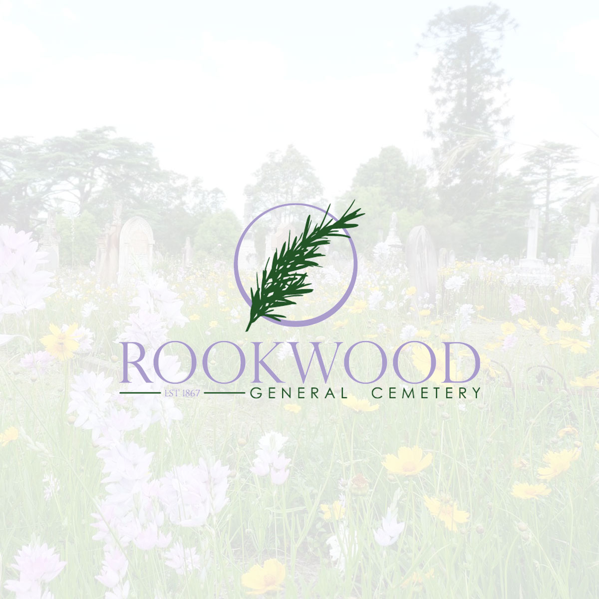 Frequently Asked Questions - Rookwood General Cemetery